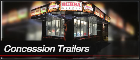Concession Nation - Shop Concession Trailers