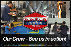Concession Nation - About us