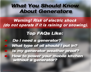 about-generators-banner