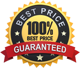 best-price-guaranteed
