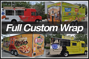 full-custom-wrap-banner