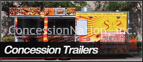 gallery-banner-concession-trailers