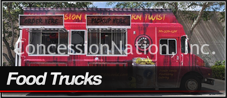 gallery-banner-food-trucks