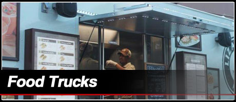 home-banner-shop-food-trucks-new