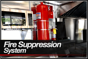 pd-fire-suppression-system