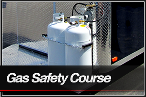 pd-gas-safety-course
