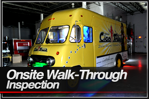 pd-onsite-walk-through-inspection