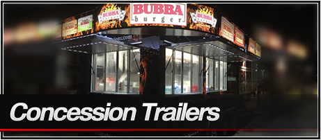 shop-banner-concession-trailers