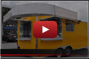 vbanner-8.6x20-yellow-concession-trailer