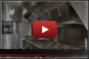 vbanner-big-bad-bbq-trailer