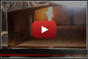 vbanner-equipment-pizza-oven-testing-the-flame
