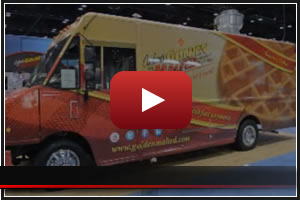 vbanner-food-trucks-18ft-box