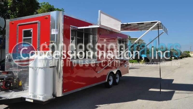 How To Start A Food Truck Business In Idaho