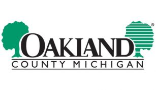 U.S. Government - Oakland County Michigan