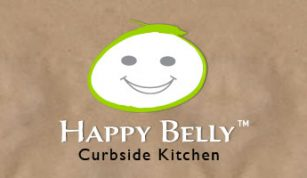Corporations - Happy Belly Curbside Kitchen