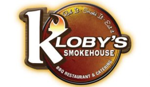 Corporations - Kloby´s Smokehouse