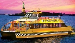 Corporations - Water Taxi NY
