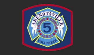 U.S. Government - Arendtsville Fire