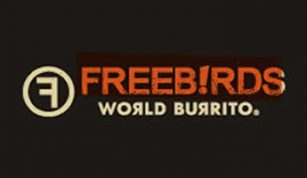 Franchises - Free Birds World Burrito