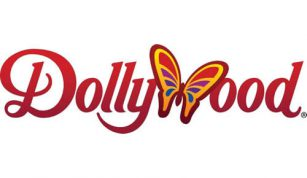 Hotels, Resorts & Casinos - Dollywood