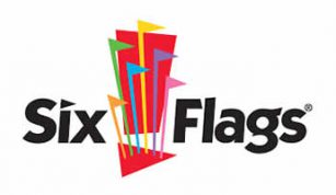 Hotels, Resorts & Casinos - Six Flags