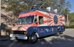 Gallery - Food Trucks