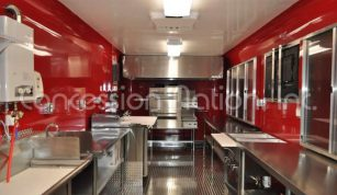 Pizza Trailers - Stevie Tomato's Sports Page