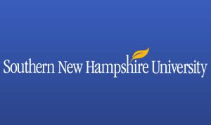 Schools, Colleges & Universities - Southern New Hampshire University
