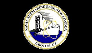 U.S. Government - Naval Submarine Base