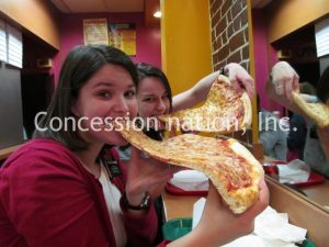 blog_pizza_image-1
