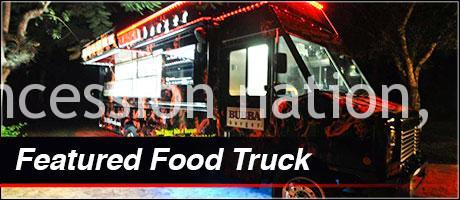 Featured Food Trucks