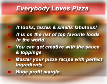 everybody-loves-pizza