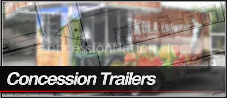 floor-plans-banner-concession-trailers