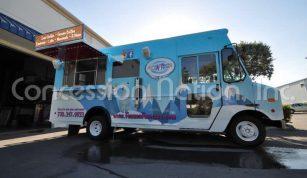 Gallery - Food Trucks