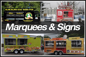 marquees-signs-banner