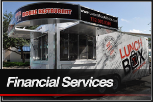 pd-financial-services