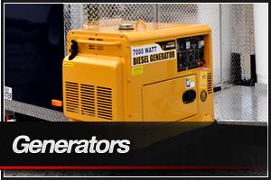 pd-generators