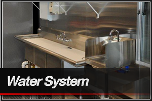 pd-water-system