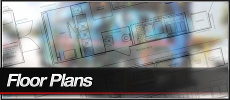 shop-banner-floor-plans