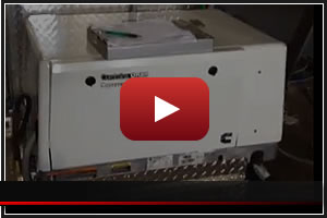 Food Truck Generators | How To Power A Food Truck