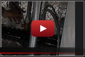 vbanner-propane-valve