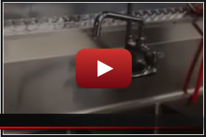 vbanner-water-system