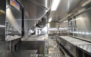 Sodexo Food Truck_Street Eatz