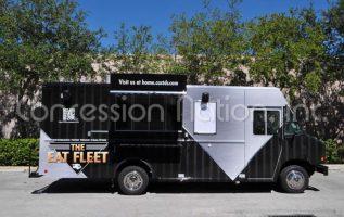 Sodexo Food Truck_The Eat Fleet