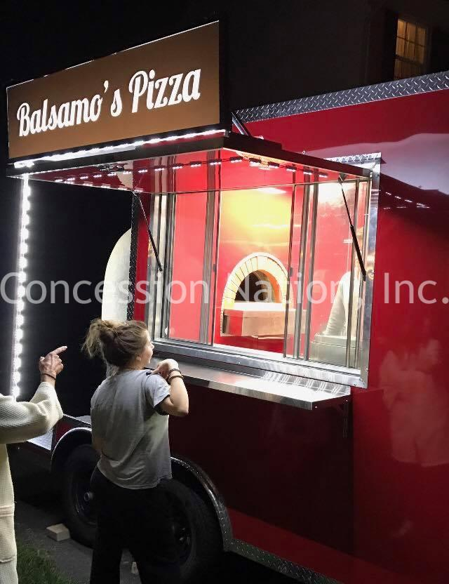 brick oven pizza trailer_balsamo