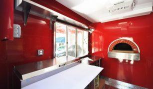 brick oven pizza trailer_balsamo