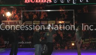 Featured_Bubba Burger Truck