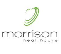 Morrison Healthcare Trailer