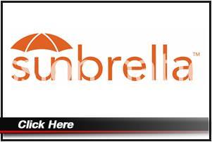 banner-sunbrella-color-palette-brochure