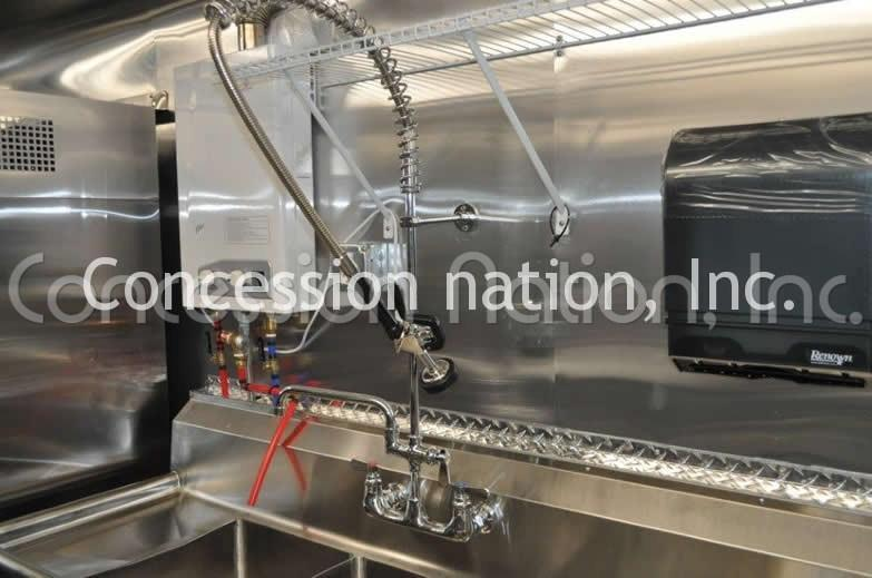 Trailer Hitch Ball Sizes >> Product Details - Custom Food Trucks | CONCESSION NATION ...
